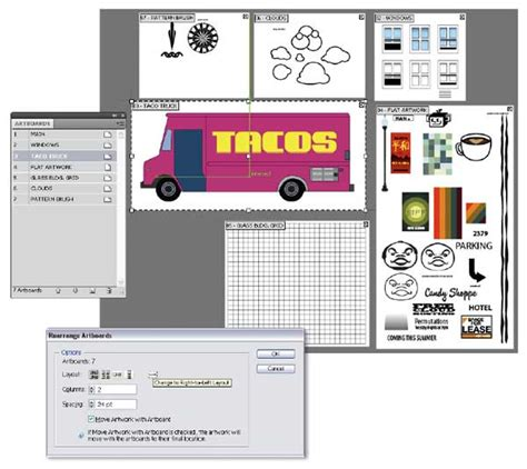 adobe illustrator free download full version deutsch illustrator shape builder tool cs3 serial number