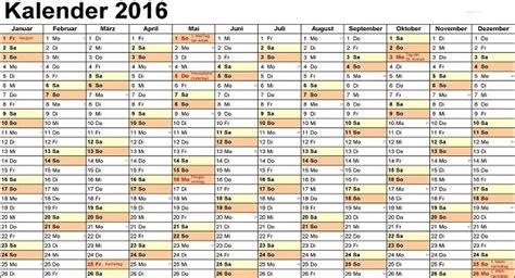 Kalender 2016 Dez Kalender Piraten In Teltow