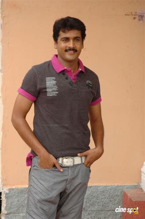 actor sivaji sivaji telugu movie actor photos 12
