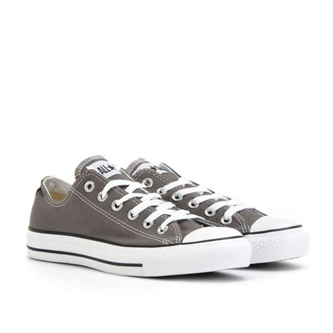 light gray high top converse 17 best images about wearing converse on pinterest emma