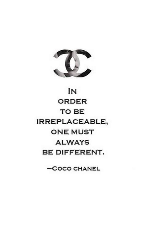 coco quotes 454 best coco images on pinterest coco chanel vintage