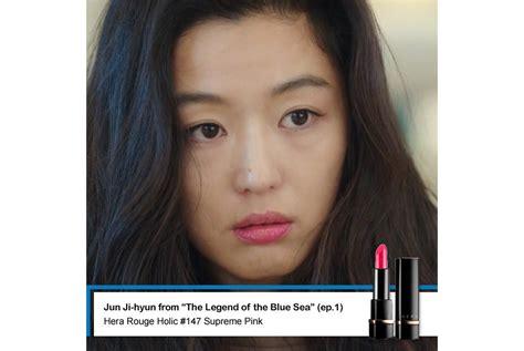 tutorial makeup korea 2017 makeup korea 2017 saubhaya makeup