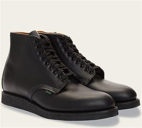 Sepatu Boot Cooper las 3846 mejores im 225 genes sobre le soulier en