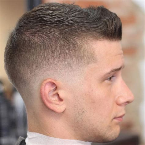 what is the mens haircut that is shaved up on the sides and long on the top 25 best ideas about bald fade on pinterest crew cut