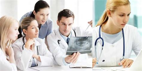 master in health allied health science courses in