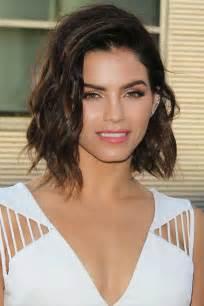 25 best celebrity hairstyles short hairstyles 2016