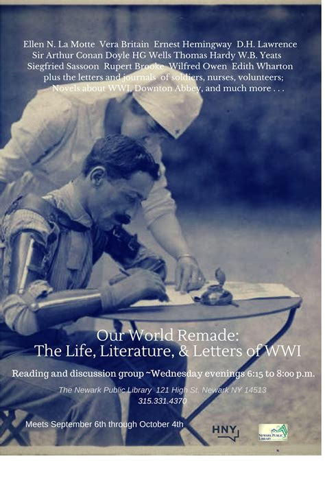 the world remade america in world war i books newark librarynews events