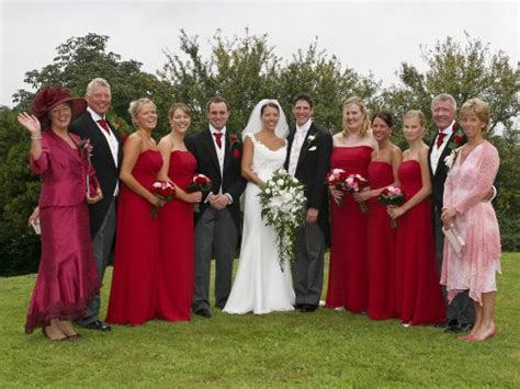 Traditional Wedding Photography by Which Wedding Photography Styles Will You Prefer Taphotos