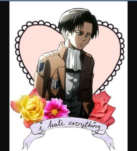Anime 7 Minutes In Heaven by Anime 7 Minutes In Heaven X Reader Levi X Reader Wattpad