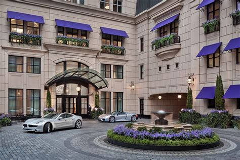 King Beds For Sale Luxury Downtown Chicago Hotel Waldorf Astoria Chicago