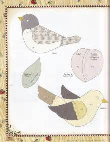 1000 images about birds patterns amp templates on pinterest