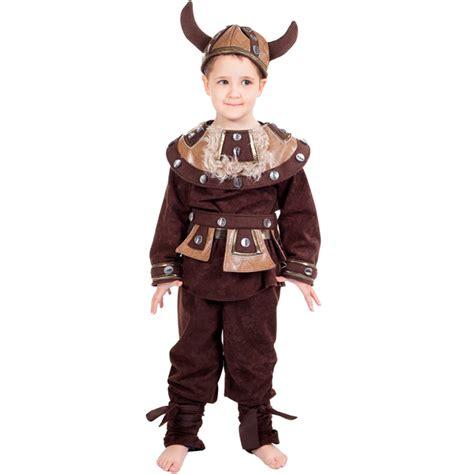 disfraz de 225 rbol pinteres disfraz de erectus comprar online