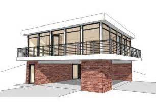 Small Modern House Plans Under 1000 Sq Ft Green Building Elements From Brick And Mortar Shops To