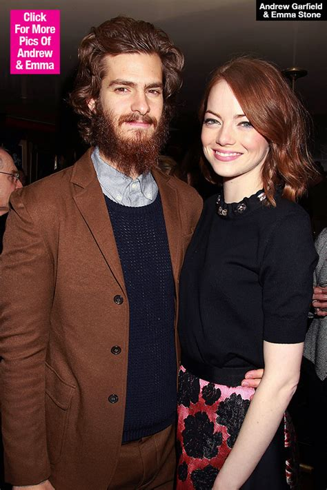 emma stone and andrew garfield back together andrew garfield emma stone back together second chance