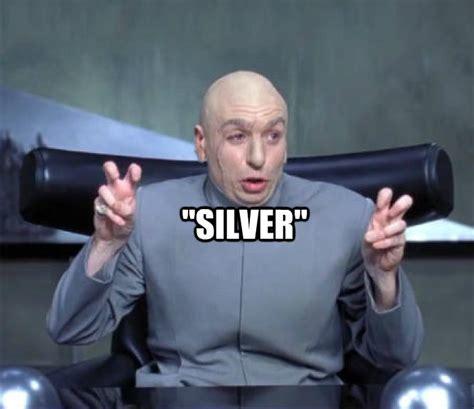 Meme Generator Doctor Evil - livememe com dr evil quotation marks