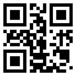 how to put a qr code on a business card how are qr codes generated quora