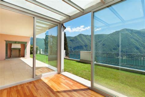 veranda 16m2 extension v 233 randa quel type de v 233 randa choisir