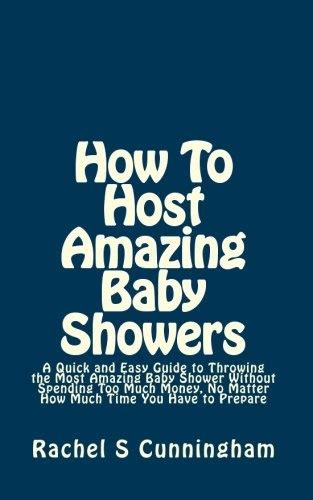 How To Host Baby Shower by Pin By Mckay Jones On G Li S Babygirl