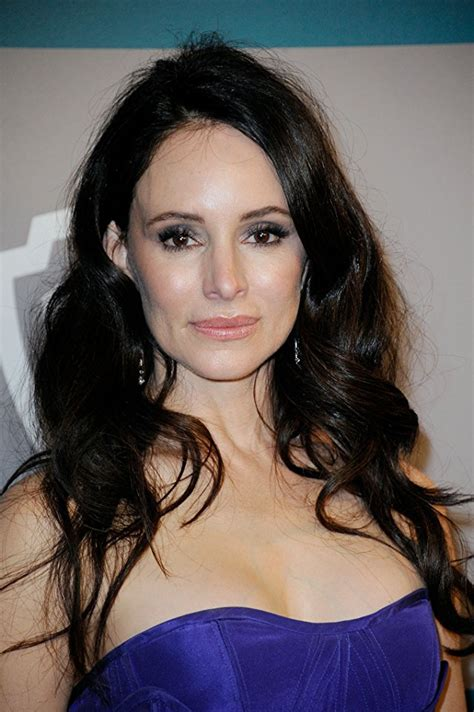 pictures amp photos of madeleine stowe imdb