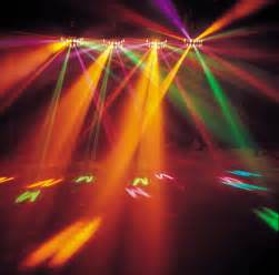 Gear Lighting , Dj Lighting Packages, Dj Lights Gif, Dj Lighting Stand