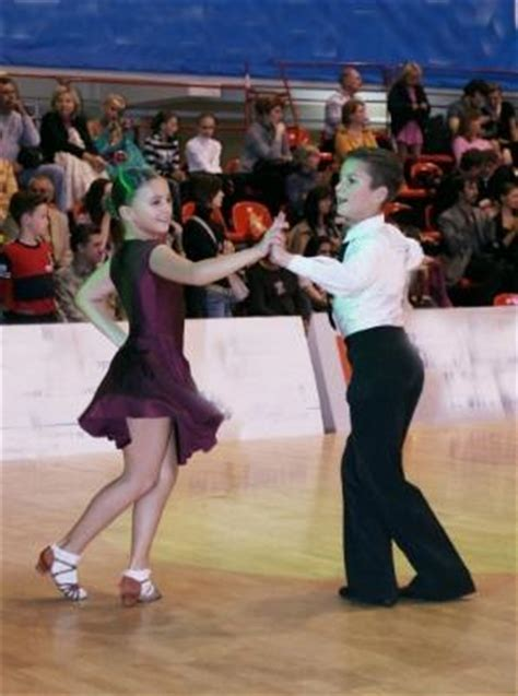 swing classes swing dance classes kids teens in boston ma star dance