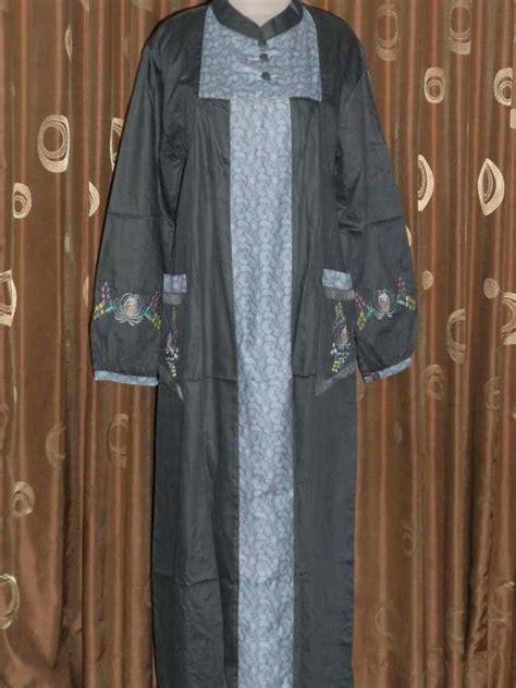 grosir baju muslim murah gamis koko anak rp 35000 kadae online grosir baju muslim murah baju muslim