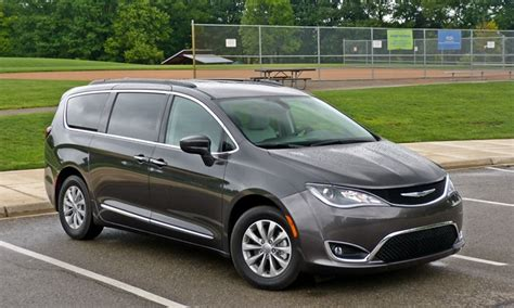 Chrysler Pacifica Reliability by 2017 Chrysler Pacifica Pros And Cons At Truedelta 2017