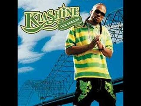 kia shine krispy so krispy kinfolk kia shine clean w lyrics