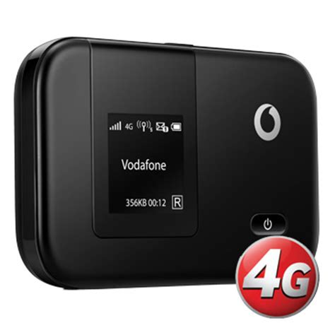 Wifi Vodafone vodafone r215 review archives 4g lte mall