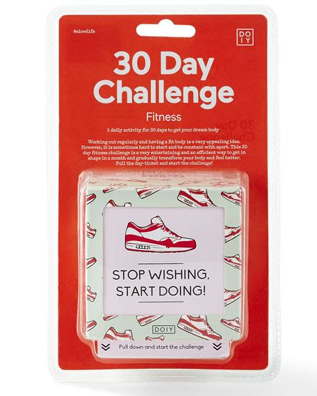 snap change your personality in 30 days books doiy 30 day fitness challenge