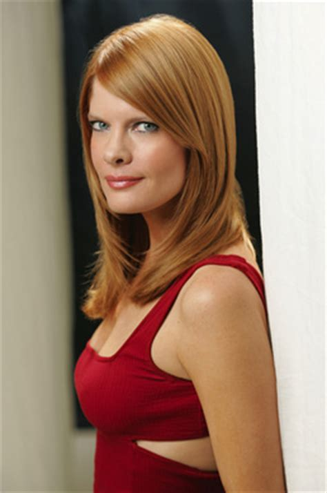 hair pics of phyllis on young and restless 2015 phyllis summers michelle stafford the young and the