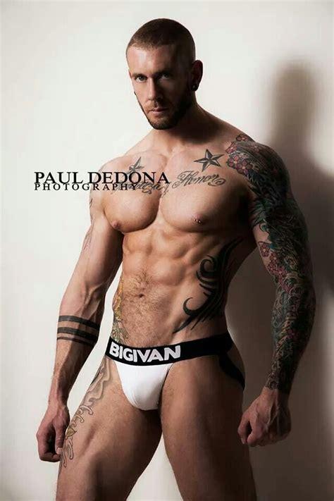 nipple tattoo nottingham 190 best images about bboys on pinterest hot guys men