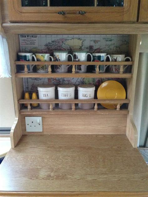 17 best ideas about plate storage on