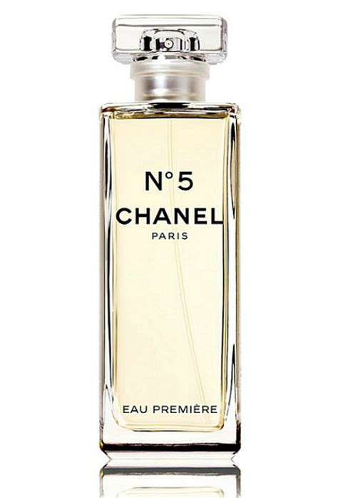 light perfumes for work 10 best wear to work perfumes workchic