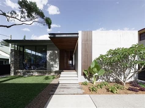 top  styles  houses   architecture design