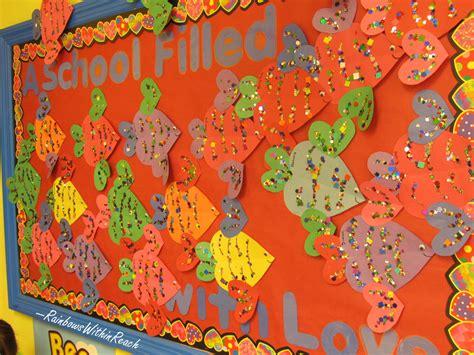 crafts bulletin boards bulletin boards crafts drseussprojects
