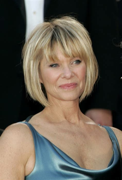 kate capshaw hair pin it 1 like visit site