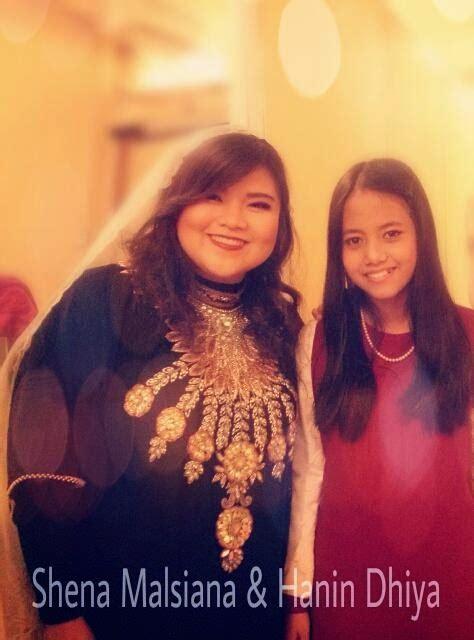 biodata hanin dhiya rising star indonesia biodata dan foto lengkap hanin dhiya rising star indonesia