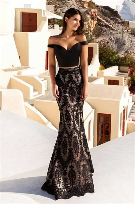 Elegancy Gold Dress 25 best ideas about evening dresses on formal