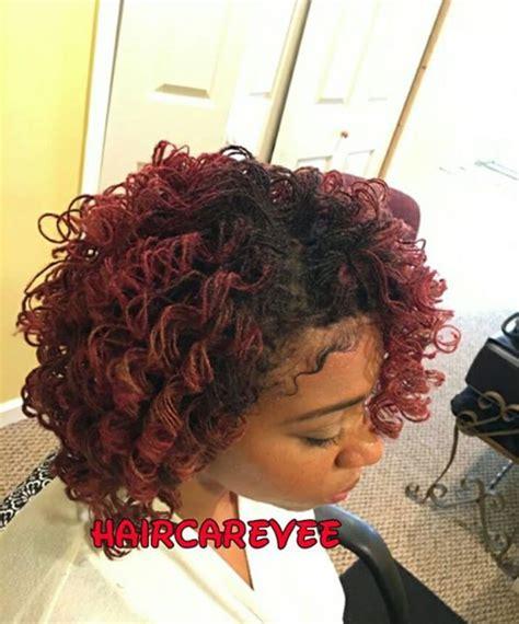 baby hair tho lol    hair hair hair