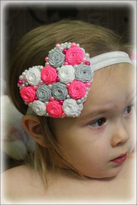 Bandana Babyanak Headbands Baby Bando Bayianak 1000 images about tiara sencilla on white blue shabby and headband baby