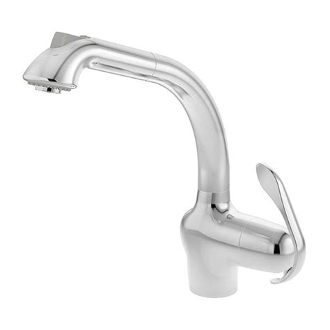 symmons kitchen faucets