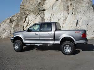 2002 f150 fx4 lift kits f150online forums
