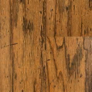 How Do You Install Laminate Flooring Yourself - product reviews and ratings 8mm 8mm rustic oak brown laminate from lumber liquidators