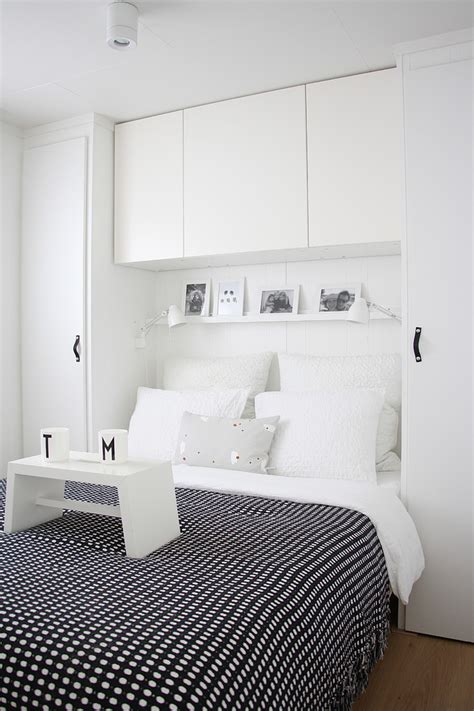 hanging besta cabinets good looking file cabinets ikea in bedroom scandinavian
