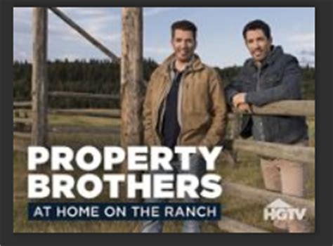 Hgtv Property Brothers Sweepstakes - hgtv property brothers sweepstakes contact us autos post