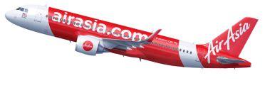airasia png dreams come true with airasia