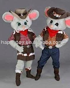 maestranainfantil carnaval el ratn vaquero 1000 images about disfraces on pinterest bumble bee