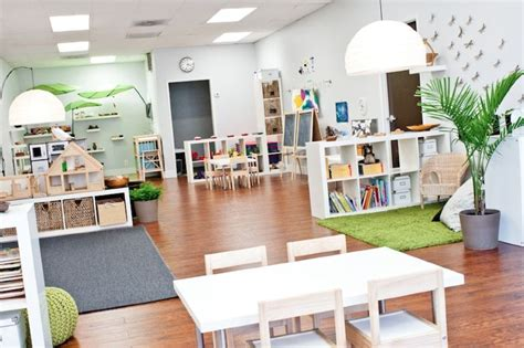 classroom layout meaning this is a reggio emilia inspired classroom that provides