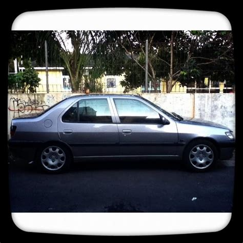 Shockbreaker Peugeot 306 indonesia ads for vehicles 119 free classifieds muamat